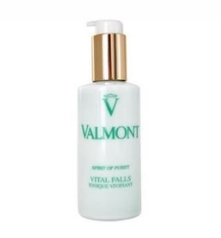"""Тоник """"Живительный водопад"""" Вальмонт Vital falls Valmont"""