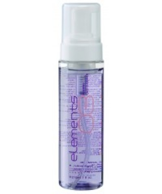 Очищающая пенка для всех типов кожи Джульетт Арманд 105 Cleansing Face Foam Juliette Armand
