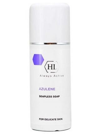 Безмыльное мыло Холи лэнд Azulen Soapless Soap Holy Land