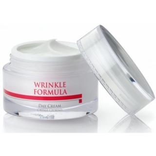 Дневной крем против морщин Хистомер Wrinkle Formula Day Cream Histomer