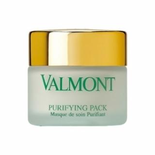 Очищающая маска Вальмонт Purifying Pack Valmont