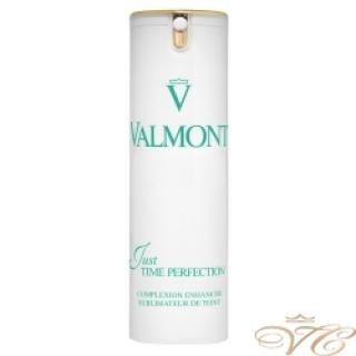Крем «Преимущество» SPF25  Вальмонт  Perfection  SPF25 Valmont