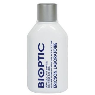 Двухфазное средство для снятия макияжа с глаз Эриксон Лаборатория Bioptic Bi-Phase Make-Up Remover Ericson Laboratoire