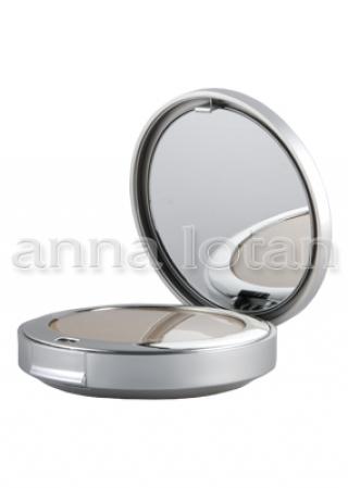 Крем-пудра Перфектон Анна Лотан Perfectone Powder Cream Makeup Anna Lotan