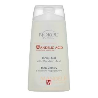 Гелевый тоник с миндальной кислотой Норел Tonic-Gel with mandelic acid Norel