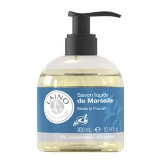 Мыло Марсельское жидкое Лено Liquid marseille soap Laino