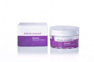 Крем с ретинолом и витамином С Джульетт Арманд 505 Retinoid C Cream Juliette Armand
