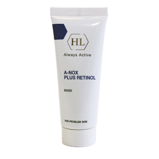 Маска Холи лэнд A-Nox plus Retinol Mask Holy Land