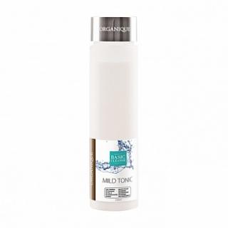 Деликатный тоник для лица Органик Basic Cleaner Mild Tonic Organique