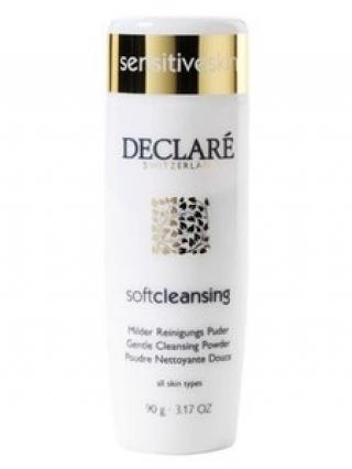 Мягкая очищающая пудра Декларе Gentle Cleansing Powder Declare