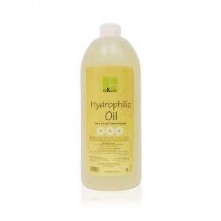 Гидрофильное очищающее масло Доктор Кадир Hydrophylic oil Dr. Kadir