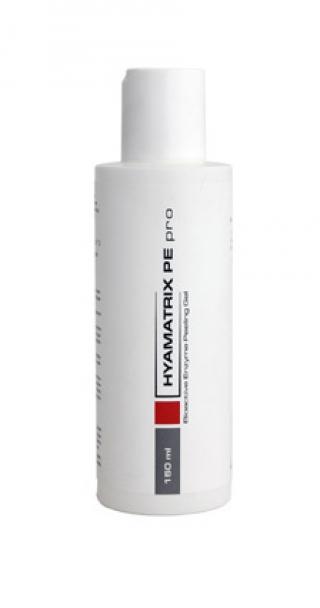 Биоактивный энзимный пилинг Гиаматрикс PE Pro Peeling Hyamatrix