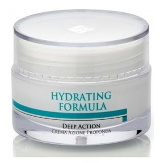 Увлажняющий крем глубокого действия Хистомер Hydrating Deep Action Histomer