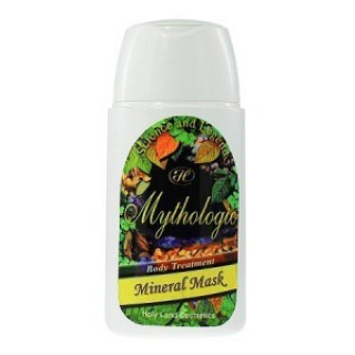 Минеральная маска Холи лэнд MYTHOLOGIC Mineral Mask Holy Land