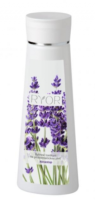 Травяное тонизирующее средство Риор Herbal tonic Ryor