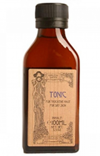 Лосьон (тоник) для нормальной кожи Авокадо Стикс Натуркосметик Lotion (toner) for normal skin Avocado Styx Naturcosmetic