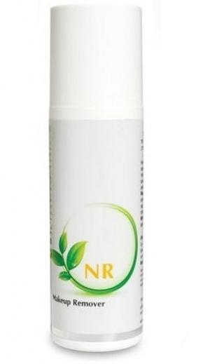 Очищающее молочко для чувствительной кожи всех типов ОНмакабим NR Line Makeup Remover OnMacabim