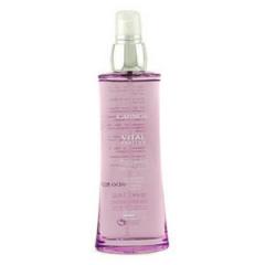 Освежающий спрей для тела Гатино Invigorating Body Spray Gatineau
