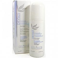Дезодорант-антиперспирант для женщин Сесдерма Dryses Deodorant Antiperspirant For Women Sesderma