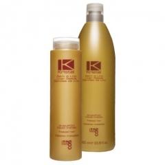 Шампунь для поврежденных волос БиБиКос Treated Hair Shampoo Bbcos