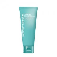 Очищающая маска Жермен де Капуччини Purexpert Exfol Dermo-Purifying Mask Germaine de Capuccini