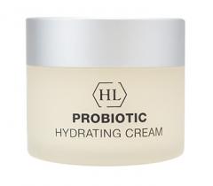 Увлажняющий крем Холи лэнд PROBIOTIC Hydrating Cream Holy Land