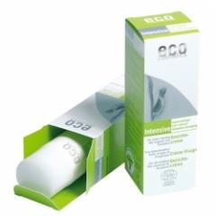 Интенсивный крем для зрелой кожи Эко косметика Eco Intensive Face Cream Eco Cosmetics