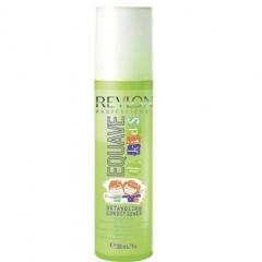 Спрей 2-фазный увлажняющий и питательный для детей Ревлон Профессионал Equave Kids 2 Phase Spray Revlon Professional