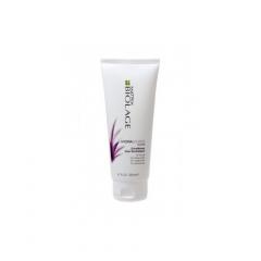 Кондиционер для сухих волос Матрикс Biolage Hydrasource Conditioner Matrix