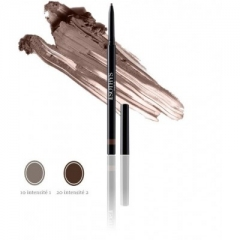 Карандаш для бровей Сотис Eyebrow Pencil Sothys