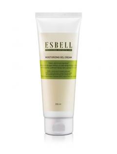 Увлажняющий гель-крем Доктор Оракл ESBELL Moisturizing Gel Cream Dr.Oracle