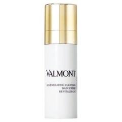 Регенерирующий очищающий крем-шампунь Вальмонт Regenerating cleanser Valmont