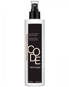 Термоактивный структурирующий спрей для волос Дессанж Eau Texturisante Thermo-active Dessange