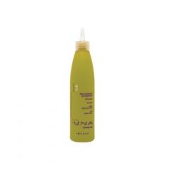 Антисеборейный шампунь для жирных волос Роланд UNA Balancing shampoo Rolland
