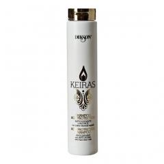 Шампунь-защита от старения волос Диксон Age Protection Shampoo Dikson