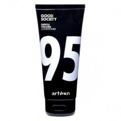 Кондиционер для объема Артэго Good Society 95 Gentle Volume Conditioner Artego