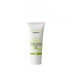 Увлажняющий крем для жирной и проблемной кожи SPF 15 Ренью Moisturizing Cream For Oily Skin Spf-15 Renew