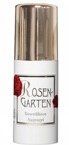 Тонизирующий гель-лифтинг для век «Розовый сад» Стикс Натуркосметик Rose Garden Toning Gel Lifting Eye Styx Naturcosmetic