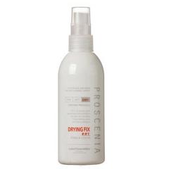 Средство для окрашенных волос Лебел Proscenia Drying Fix Lebel