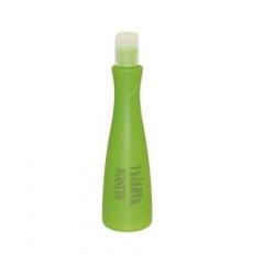 Шампунь для сухих и поврежденных волос Клерал Систем Dry and Damaged Hair Shampoo Kleral System