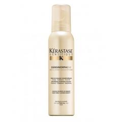 Мусс-уход для уплотнения волос Керастаз Densifique Densimorphose Mousse Kerastase
