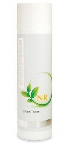 Увлажняющий тоник для нормальной и сухой кожи ОНмакабим NR Line Lotion Toner OnMacabim