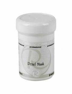 Жемчужная маска красоты Ренью Pearl mask Renew
