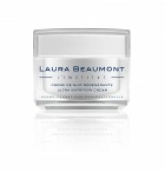 Ультра питательный ночной крем Лаура Бомонт ULTRA NUTRITION CREAM (NIGHT CARE) Laura Beaumont