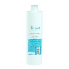 Освежающий криолосьон Доктор Краут Fresh crio lotion with mint Dr. Kraut