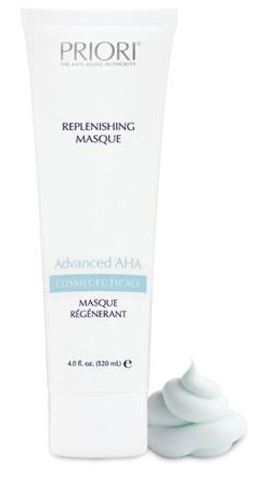 Восстанавливающая маска Приори Replenishing Masque Priori