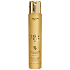 Восстанавливающий шампунь для окрашенных волос Диксон Argabeta Up Shampoo Capelli Colorati Dikson