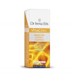 Крем для кожи вокруг глаз Доктор Ирена Эрис Vitaceric Vitalizing Eye Cream Dr. Irena Eris