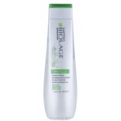 Шампунь для укрепления волос Матрикс Biolage FiberStrong Shampoo Matrix