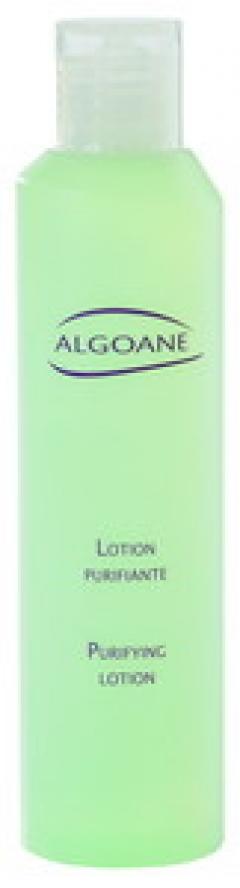 Лосьон очищающий Альгоан Lotion Purifiante Algoane